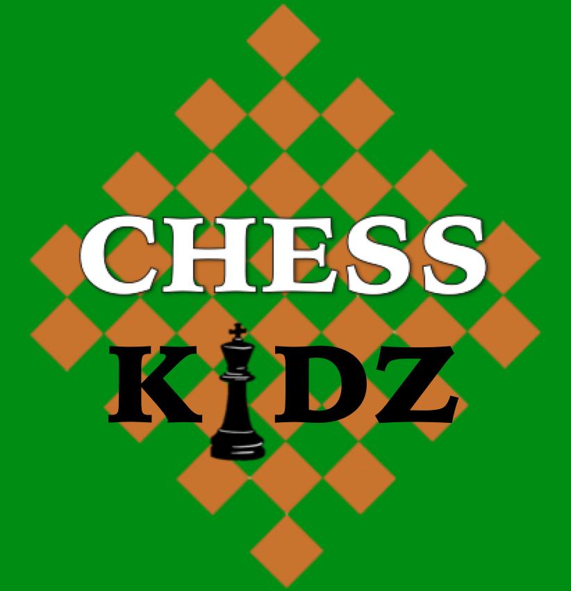 CHESS KIDZ